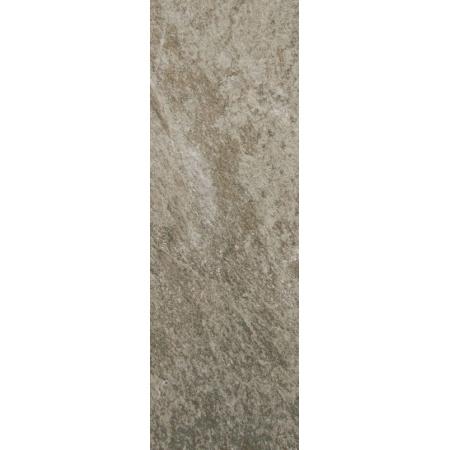 Villeroy & Boch My Earth Płytka podłogowa 20x60 cm rektyfikowana Vilbostoneplus, szary multikolor grey multicolour 2647RU60