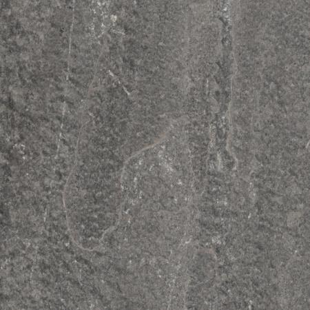Villeroy & Boch My Earth Płytka podłogowa 30x30 cm rektyfikowana Vilbostoneplus, antracytowy multikolor anthracite multicolour 2642RU90