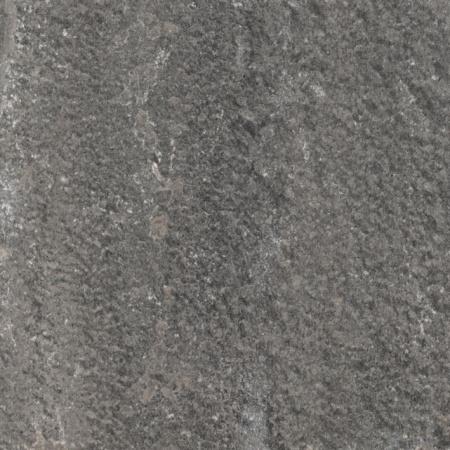 Villeroy & Boch My Earth Płytka podłogowa 30x30 cm rektyfikowana Vilbostoneplus, antracytowy multikolor anthracite multicolour 2645RU90
