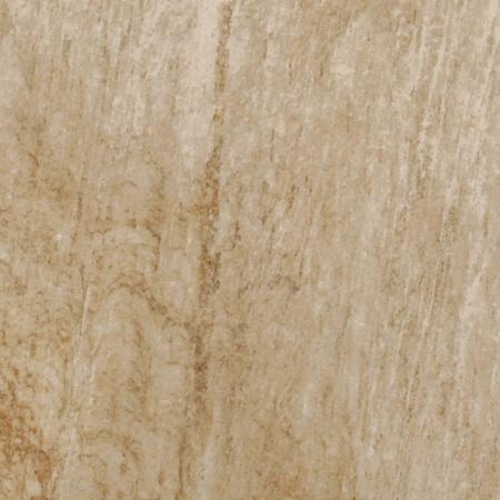 Villeroy & Boch My Earth Płytka podłogowa 30x30 cm rektyfikowana Vilbostoneplus, beżowy multikolor beige multicolour 2645RU20