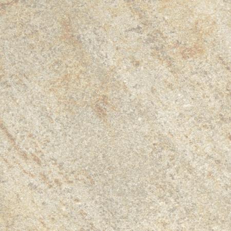 Villeroy & Boch My Earth Płytka podłogowa 30x30 cm rektyfikowana Vilbostoneplus, jasnobeżowa light beige 2645RU10