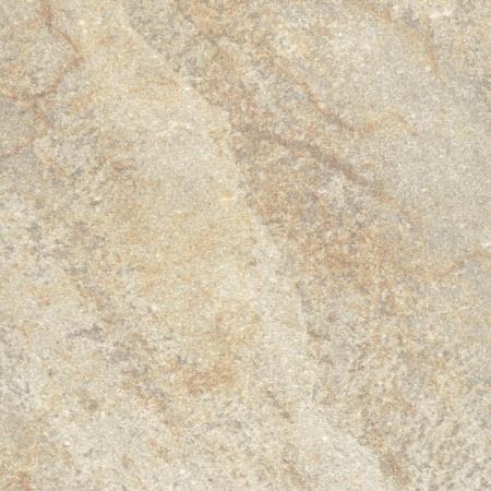 Villeroy & Boch My Earth Płytka podłogowa 30x30 cm rektyfikowana Vilbostoneplus, jasnoszara light beige 2642RU10