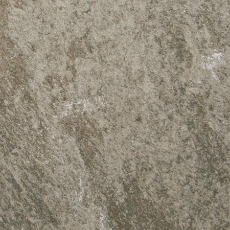 Villeroy & Boch My Earth Płytka podłogowa 30x30 cm rektyfikowana Vilbostoneplus, szary multikolor grey multicolour 2642RU60