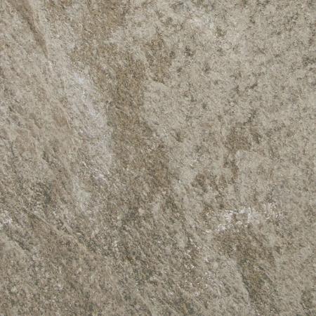 Villeroy & Boch My Earth Płytka podłogowa 30x30 cm rektyfikowana Vilbostoneplus, szary multikolor grey multicolour 2645RU60