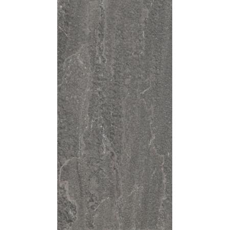 Villeroy & Boch My Earth Płytka podłogowa 30x60 cm rektyfikowana Vilbostoneplus, antracytowy multikolor anthracite multicolour 2644RU90