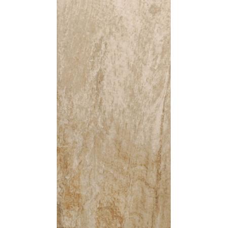 Villeroy & Boch My Earth Płytka podłogowa 30x60 cm rektyfikowana Vilbostoneplus, beżowy multikolor beige multicolour 2641RU20