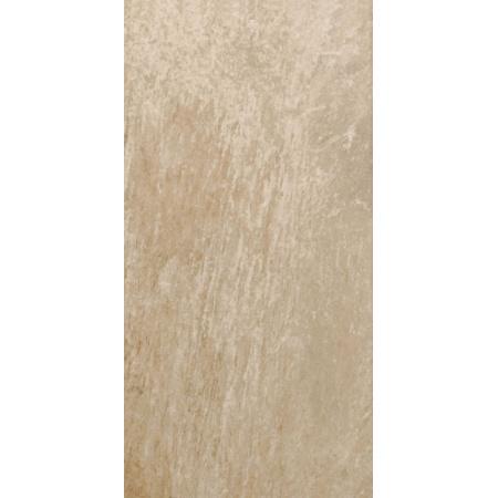 Villeroy & Boch My Earth Płytka podłogowa 30x60 cm rektyfikowana Vilbostoneplus, beżowy multikolor beige multicolour 2644RU20