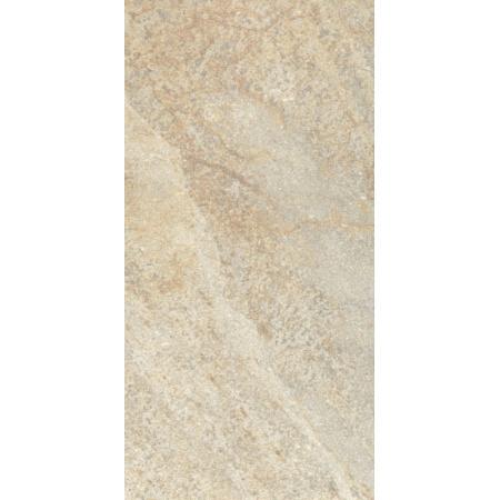 Villeroy & Boch My Earth Płytka podłogowa 30x60 cm rektyfikowana Vilbostoneplus, jasnobeżowa light beige 2644RU10