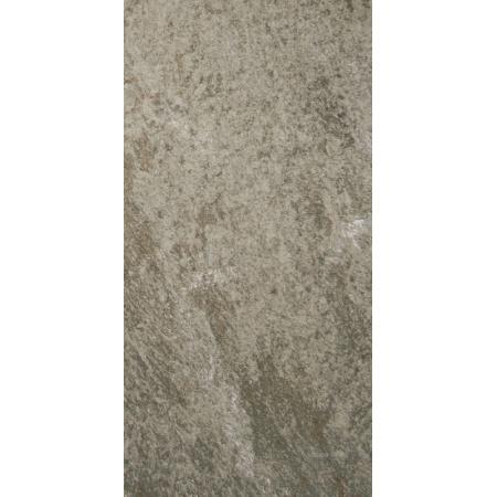 Villeroy & Boch My Earth Płytka podłogowa 30x60 cm rektyfikowana Vilbostoneplus, szary multikolor grey multicolour 2641RU60