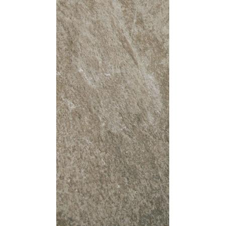 Villeroy & Boch My Earth Płytka podłogowa 30x60 cm rektyfikowana Vilbostoneplus, szary multikolor grey multicolour 2644RU60