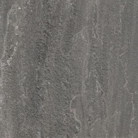Villeroy & Boch My Earth Płytka podłogowa 60x60 cm rektyfikowana Vilbostoneplus, antracytowy multikolor anthracite multicolour 2640RU90