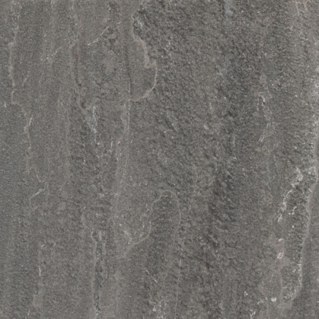 Villeroy & Boch My Earth Płytka podłogowa 60x60 cm rektyfikowana Vilbostoneplus, antracytowy multikolor anthracite multicolour 2643RU90