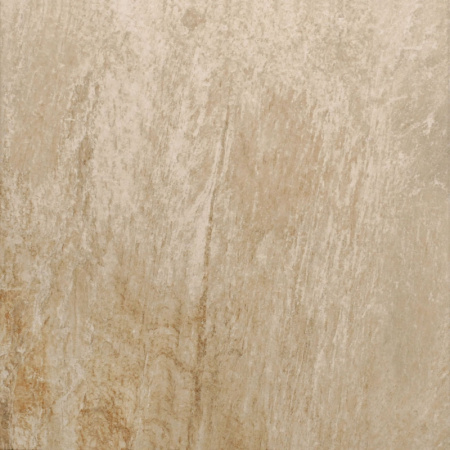 Villeroy & Boch My Earth Płytka podłogowa 60x60 cm rektyfikowana Vilbostoneplus, beżowy multikolor beige multicolour 2640RU20