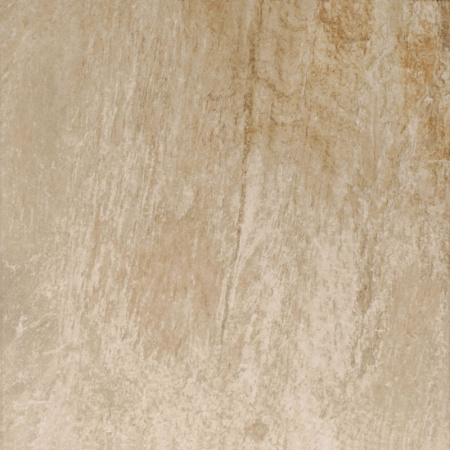 Villeroy & Boch My Earth Płytka podłogowa 60x60 cm rektyfikowana Vilbostoneplus, beżowy multikolor beige multicolour 2643RU20