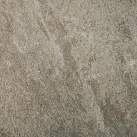 Villeroy & Boch My Earth Płytka podłogowa 60x60 cm rektyfikowana Vilbostoneplus, beżowy multikolor grey multicolour 2640RU60