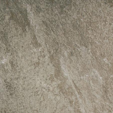 Villeroy & Boch My Earth Płytka podłogowa 60x60 cm rektyfikowana Vilbostoneplus, beżowy multikolor grey multicolour 2643RU60