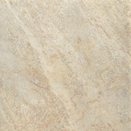 Villeroy & Boch My Earth Płytka podłogowa 60x60 cm rektyfikowana Vilbostoneplus, jasnobeżowa light beige 2643RU10