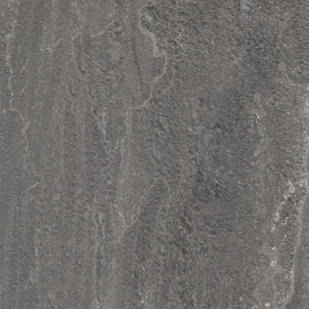 Villeroy & Boch My Earth Płytka podłogowa 75 x 75 cm rektyfikowana Vilbostoneplus, antracytowy multikolor anthracite multicolour 2333RU90