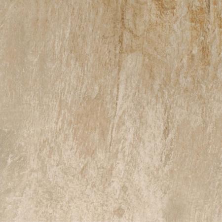 Villeroy & Boch My Earth Płytka podłogowa 75 x 75 cm rektyfikowana Vilbostoneplus, beżowy multikolor beige multicolour 2333RU20