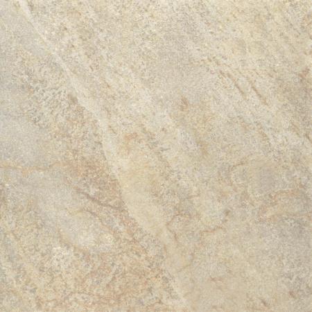 Villeroy & Boch My Earth Płytka podłogowa 75 x 75 cm rektyfikowana Vilbostoneplus, jasnobeżowa light beige 2333RU10