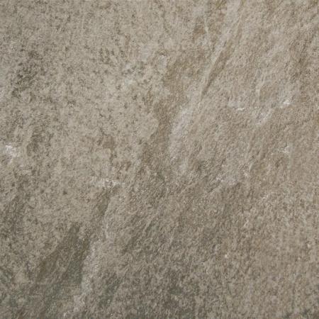 Villeroy & Boch My Earth Płytka podłogowa 75 x 75 cm rektyfikowana Vilbostoneplus, szara grey 2333RU60