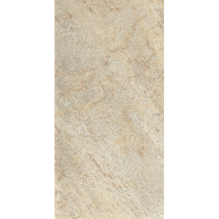 Villeroy & Boch My Earth Płytka podłogowa 30x60 cm rektyfikowana Vilbostoneplus, jasnobeżowa light beige 2641RU10