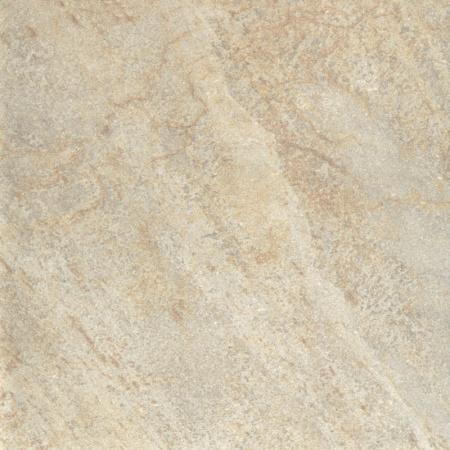 Villeroy & Boch My Earth Płytka podłogowa 60x60 cm rektyfikowana Vilbostoneplus, jasnobeżowa light beige 2640RU10