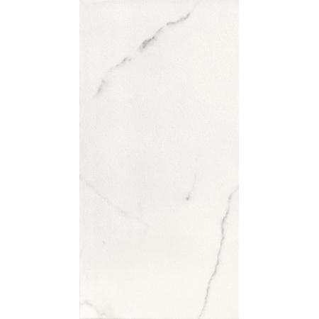 Villeroy & Boch New Tradition Płytka 30x60 cm rektyfikowana, biała bianco 2394ML0L