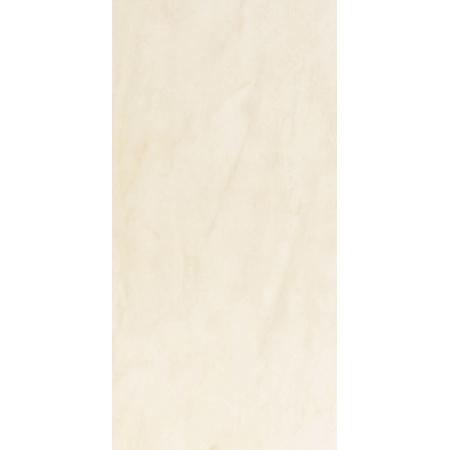 Villeroy & Boch New Tradition Płytka 30x60 cm rektyfikowana Ceramicplus, kremowa crema 1581ML02