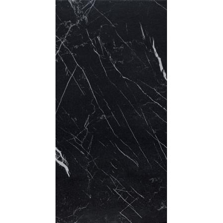 Villeroy & Boch New Tradition Płytka 30x60 cm rektyfikowana, czarna nero 2394ML9L