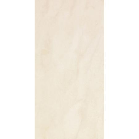 Villeroy & Boch New Tradition Płytka 30x60 cm rektyfikowana, kremowa crema 2394ML1L