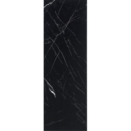 Villeroy & Boch New Tradition Płytka 30x90 cm rektyfikowana Ceramicplus, czarna nero 1310ML90