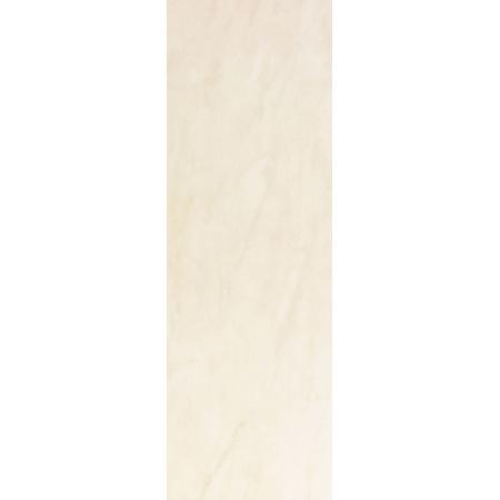 Villeroy & Boch New Tradition Płytka 30x90 cm rektyfikowana Ceramicplus, kremowa crema 1310ML02