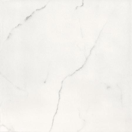 Villeroy & Boch New Tradition Płytka 60x60 cm rektyfikowana, biała bianco 2660ML0L
