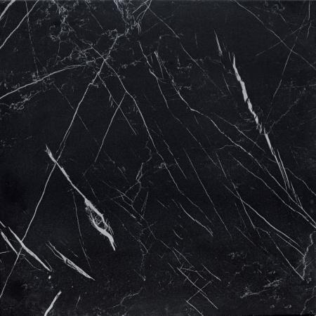 Villeroy & Boch New Tradition Płytka 60x60 cm rektyfikowana, czarna nero 2660ML9L