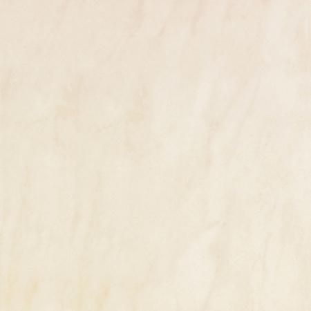 Villeroy & Boch New Tradition Płytka 60x60 cm rektyfikowana, kremowa crema 2660ML1L