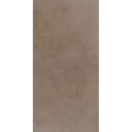 Villeroy & Boch Newport Płytka 30x60 cm rektyfikowana Vilbostoneplus, brązowa brown 2720DK60