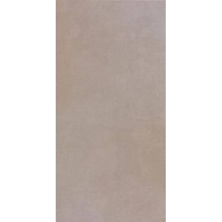 Villeroy & Boch Newport Płytka 30x60 cm rektyfikowana Vilbostoneplus, szara grey 2720DK20