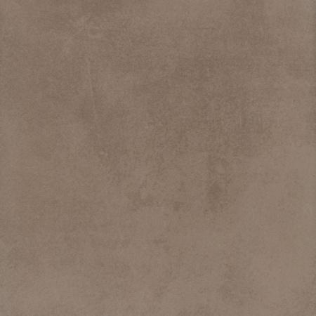 Villeroy & Boch Newport Płytka 60x60 cm rektyfikowana Vilbostoneplus, brązowa brown 2722DK60