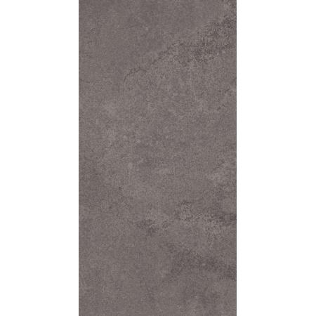 Villeroy & Boch Newtown Płytka podłogowa 30x60 cm rektyfikowana Vilbostoneplus, antracytowa anthracite 2377LE90