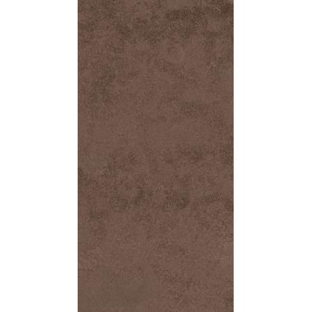 Villeroy & Boch Newtown Płytka podłogowa 30x60 cm rektyfikowana Vilbostoneplus, brązowa brown 2377LE80