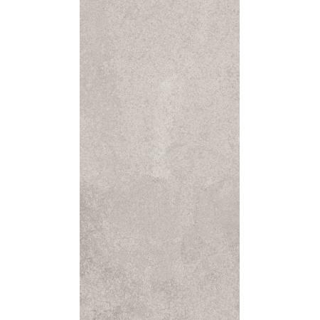 Villeroy & Boch Newtown Płytka podłogowa 30x60 cm rektyfikowana Vilbostoneplus, jasnoszara light grey 2377LE10