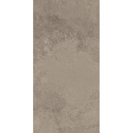 Villeroy & Boch Newtown Płytka podłogowa 30x60 cm rektyfikowana Vilbostoneplus, szarobeżowa greige 2377LE70