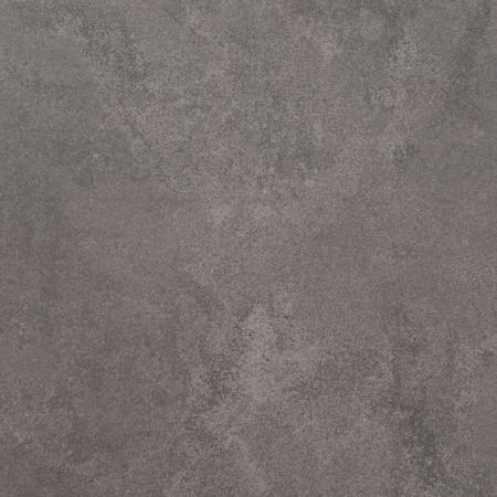 Villeroy & Boch Newtown Płytka podłogowa 60x60 cm rektyfikowana Vilbostoneplus, antracytowa anthracite 2376LE90