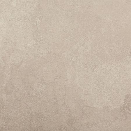 Villeroy & Boch Newtown Płytka podłogowa 60x60 cm rektyfikowana Vilbostoneplus, beżowa beige 2376LE20