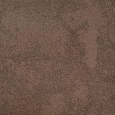 Villeroy & Boch Newtown Płytka podłogowa 60x60 cm rektyfikowana Vilbostoneplus, brązowa brown 2376LE80