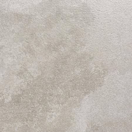 Villeroy & Boch Newtown Płytka podłogowa 60x60 cm rektyfikowana Vilbostoneplus, jasnoszara light grey 2376LE10