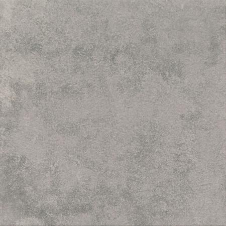 Villeroy & Boch Newtown Płytka podłogowa 60x60 cm rektyfikowana Vilbostoneplus, średnioszara medium grey 2376LE60