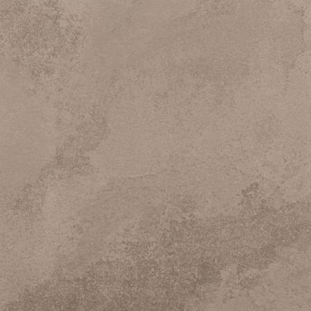 Villeroy & Boch Newtown Płytka podłogowa 60x60 cm rektyfikowana Vilbostoneplus, szarobeżowa greige 2376LE70