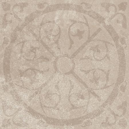 Villeroy & Boch Newtown  podłogowy 60x60 cm rektyfikowany, beżowy beige 2376LE2A
